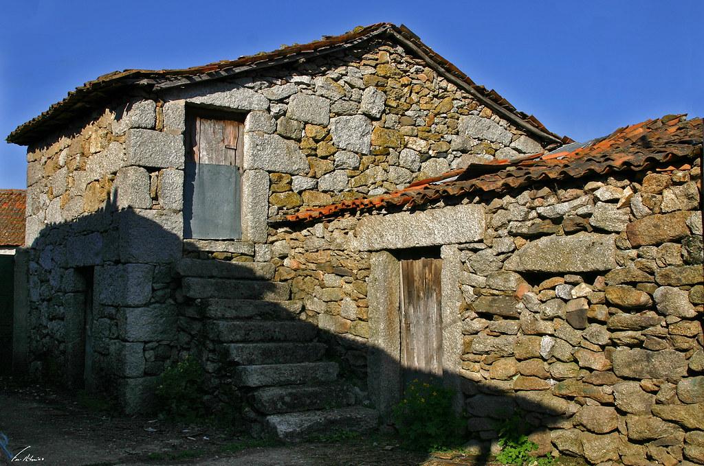 1600-assureiras-c (12)