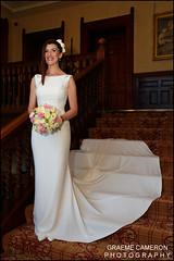 weddings-armathwaite (graeme cameron photography) Tags: armathwaite hall wedding photographers