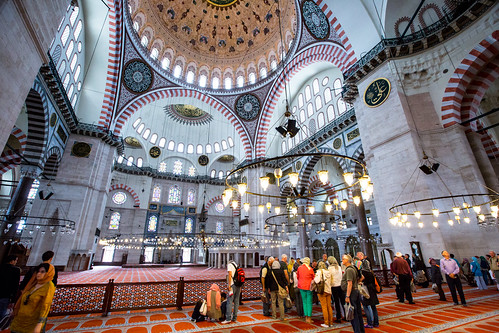 Istanbul_BasvanOortHIRES-174