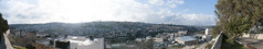 001 Gerusalemme panoramic_034-Pano (Teodor Ion) Tags: terrasanta gerusalemme montesion israeljerusalem templemount oldcityofjerusalem