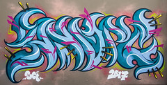sci (Greg Rohan) Tags: spraypaintart spraycanart aerosolart urbanwalls urbanphotography urban urbanart streetphotography photography paintedstreetart paintedwalls 2017 d7200 graffitiart graffiti graff