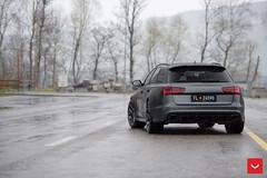 Audi RS6 - VFS-6 - Gloss Graphite - © Vossen Wheels 2017 -1008 (VossenWheels) Tags: a6 a6aftermarketwheels a6wheels audi audia6 audia6aftermarketwheels audia6wheels audiaftermarketwheels audirs6 audirs6aftermarketwheels audirs6wheels audis6 audis6aftermarketwheels audis6wheels audiwheels rs6 rs6aftermarketwheels rs6wheels s6 s6aftermarketwheels s6wheels vfs6 vfs8 vossenwheelsvfs ©vossenwheels2017