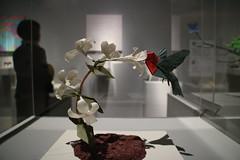 Not Moving (Quan HoaHooo~) Tags: canon eosm3 efm1855mmf3556isstm mirrorless museum taiwan 台南 exhibition 奇美博物館 摺紙 chimei