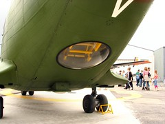 "Aerospatiale SA330B Puma 17 • <a style=""font-size:0.8em;"" href=""http://www.flickr.com/photos/81723459@N04/33502734140/"" target=""_blank"">View on Flickr</a>"