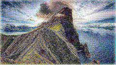 34287106986_3d2556bbd4.jpg (amwtony) Tags: kallur lighthouse kalsoy island nature outdoors faroe islands scenic sky water 34183827941744c40939cjpg mountains 342741410568495ba8d50jpg 3347347535455b3888458jpg 343151178951fbb29e3aejpg 341844601919729a1d563jpg 3393141966028c6722a6fjpg 34315654805e1526f0548jpg 3418495355194d1d8f1fejpg 34275374006e89862c546jpg 34316174985db0e970f99jpg 34316372565e5285c19aejpg 341855825318e130495ebjpg 34162187712535afe8bcdjpg 34320302975375f0b8051jpg 341895114517ee54928bdjpg 341897096219a66c2fbf6jpg 33479288504dbfbac656ajpg 34321054185f77e31dd3djpg 34163126342d02058cef9jpg 34163265802bbb3780725jpg 33479860284cdb651b18fjpg 34280801326f72d50963ejpg 33511735233a001d4da63jpg 335119118332cbf6cfddcjpg 33512094083e725a53d8ejpg 341913633015772801e31jpg 341644187029311575effjpg 339385291702bbaa0df25jpg 335127520634f6738b671jpg 335128808735f2f9874c8jpg 33481484704381b03ec64jpg 33481658304803696ab5ajpg 341655545629d779980cdjpg 342829746662f93ae1cfdjpg 34165945082b1cb70186bjpg 34324150335771a3ecd19jpg 34283349576f560c04ff6jpg 33514322943e68d4ef4f5jpg 34166537822b7f71e2559jpg 343247358755f453ff435jpg 3432493622559f5432af7jpg 3432507119585a613c415jpg 334842990445326e738e1jpg 34195204741135ffc597fjpg 335158776239445bfc4b0jpg 33942433990858f23a526jpg 3348476770473bf260551jpg 33516313083e902b9d09ejpg 33485085474fc7b75551fjpg 339430945302f5cb560a3jpg 34327146685030519522djpg 33516908613369d449b4bjpg 34327466285c942972827jpg 34196741971a9f69de4b6jpg 34286652256da301923d6jpg 341970653217bf1e1cdeejpg
