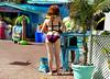 20170314_141726[1] (qsdfghman) Tags: young beauty diver legs nicebutt redhead butt ass sexy caymanislands grandcayman buttcrack
