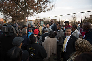 MMB@Ward 5 Community Walk @ Truxton Circle Park.11.15.16.Khalid.Naji-Allah (76 of 77)