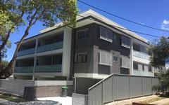 1/7 Wonga street, Campsie NSW