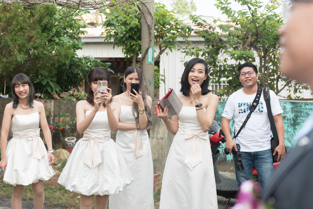 結婚婚禮記錄欣芳與建興-67
