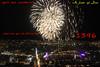 Sale No mobarak 1396  2017 (roy henrik) Tags: sale no mobarak newroz salenomobarak happy new year happynewyear salaweyanûpîrozbe مبارک سال نو