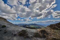 (Skiwalker79) Tags: facciano emiliaromagna quarto sarsina appennino escursione trekkabbestia italia italy hiking trekking nikon d5100 montagna mountains landscape