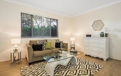 20/17 Hampden Road, Artarmon NSW