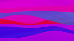 Hyper Colors Looping Animation (globalarchive) Tags: seamless electric pattern generated art dj hyper party minimal world fractal power evolution beautiful futuristic digital colors graphics computer cool render awesome modern cgi amazing fantasy evolving abstract dream effects looping virtual best design energetic experiment concept animation imagination loop geometric major background animated ambient model creative subtle energy 3d