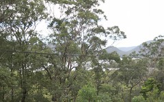 4488 Wisemans Ferry Road, Spencer NSW