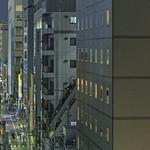 Tokyo 4192 thumbnail