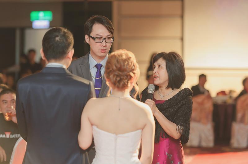 宜蘭婚攝, 品華婚宴, 品華婚攝, 品華會館, 婚攝, 婚攝小寶, 新祕Sophia Lin,MSC_0041