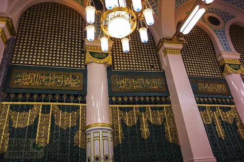 RF_Masjid_Nabawi_Madinah_000319