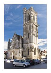 Clamécy, Bourgogne, France / Clamécy, Burgundy, France, 0088, 2016 (jirichodil) Tags: france francie canon