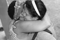 Confraternização (212) (iapsantana) Tags: iapsantana comunhao amizade jesus vida adorar ensinar servir compartilhar familia familiaiapsantana