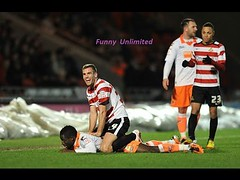 best Funny and shocked Football Moment of the Year (www.rejauli71) Tags: best funny shocked football moment year