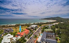 9/39-41 Lawson Street, Byron Bay NSW