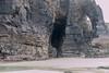 67Jovi-20170411-0046.jpg (67JOVI) Tags: ascatedrais galicia playadelascatedrales ribadeo