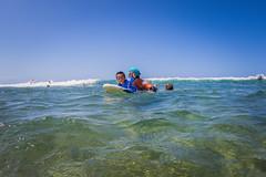 STN_SurfCamp_Spring2017_PRINTS_0034