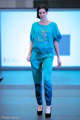 Salon national de la femme (photolenvol) Tags: manik salondelafemme palaisdescongres mode fashionshow runway defile