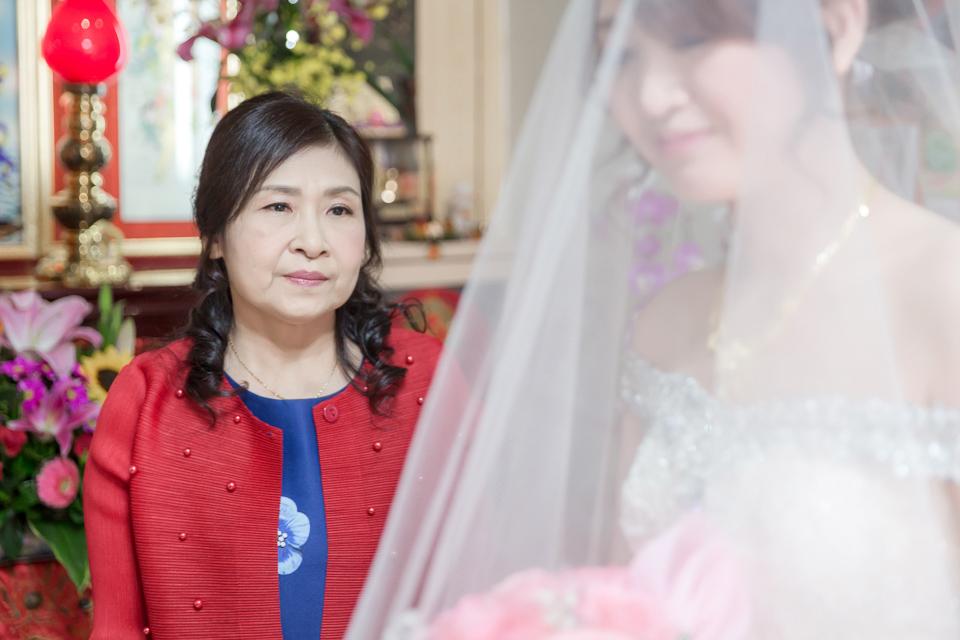 高雄婚攝 麗尊酒店 結婚迎娶特集 W & Y 089