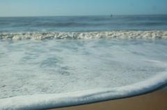 meer (jaysiegel) Tags: meer strand brandung welle water
