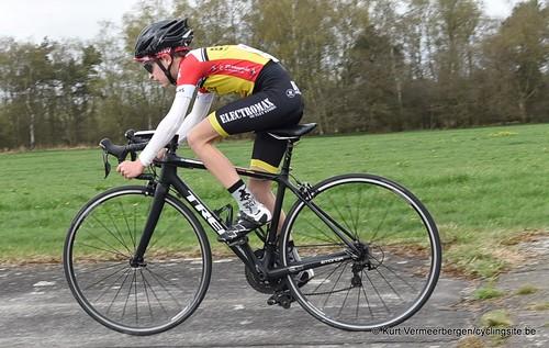 Pk Antwerpen TT (133)