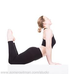 Somersetman3017-G15 (somersetman) Tags: modelnikki studio yoga plinth shapes