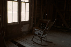unfinished dreams (History Rambler) Tags: old abandoned house home antebellum plantation rural south lost forgotten