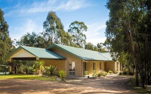 26 Walsh Close, Wolumla NSW