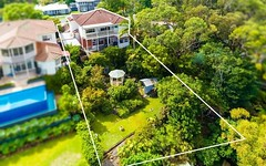 31 Caravan Head Road, Oyster Bay NSW
