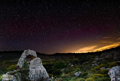 Noche en la Montera del Torero (PictureJem) Tags: