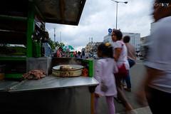 Wonderful Indonesia (Shahir Aboobacker) Tags: indonesia indonesian tourism wonderful explore 2016 people jakarta yogyakarta jogja jogjakarta malang batu bromo mountbromo newyear holidays vacation tourist volcano kids children horse safari