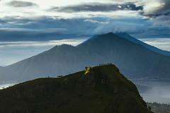IMG_4954.jpg (jgildemann) Tags: mountain volcano sunrise camp treking bali batur