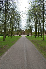 Rufford Abbey (shutcho1973) Tags: rufford abbey nottinghamshire county council english heritage