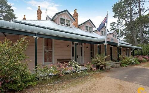 2 Closeburn Drive, Mount Victoria NSW 2786