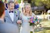 IMG_2347.jpg (tiffotography) Tags: austin casariodecolores texas tiffanycampbellphotography weddingphotogrpahy weddings