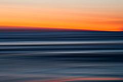 VV9L9138_web (blurography) Tags: abstract abstractimpressionism abstractimpressionist art blur camerapainting colors estonia fineart icm colorfiled colorfieldphotography onlycolorsimpressionism intentionalcameramovement nature natureabstract panning photoimpressionism sea seascape sky slowshutter visualart sunset