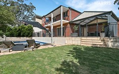 3 Treetop Rise, Chandlers Hill SA