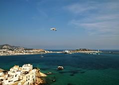 Ibiza 2017 (ghiaccio) Tags: ibiza eivissa spagna spain espana isola isla island mare sea mediterraneo mediterranean viaggiare travel travellers travelphotography landscape pasqua2017 easter2017