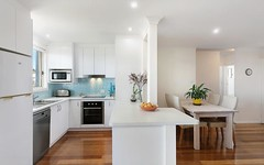 10/15 Barnhill Road, Terrigal NSW