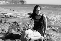 Euphoria (#110) (dksmediasolutions) Tags: alinazilbershmidt dksmediasolutions davidksmith model abaloneshorelinepark actress beach beauty glory nature ocean photography shore shoreline wild wonder ranchopalosverdes ca usa