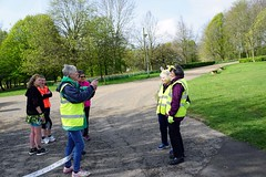 DSC09577757 (Jev166) Tags: telford parkrun 15042017 15april2017 198