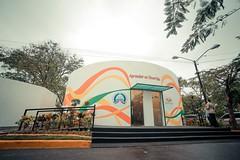 """Inauguración pabellón de la Vicepresidencia de la República Dominicana en la FIL 2017: «Aprender es divertido» • <a style=""""font-size:0.8em;"""" href=""""http://www.flickr.com/photos/91359360@N06/34052266001/"""" target=""""_blank"""">View on Flickr</a>"""