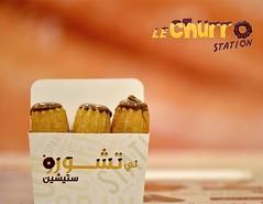 #photooftheday #picoftheday #instagram #instamood #ksa #saudi #arabia #softbox #nikon #jeddah #light #d810 #station #riyadh #macro #lens #105 #saudiarabia #rolex #ap #American #جدة #السعودية #تصويري #eagle #الرياض #انستجرام #munich #churros (mohammadalaskari) Tags: photooftheday picoftheday instagram instamood ksa saudi arabia softbox nikon jeddah light d810 station riyadh macro lens 105 saudiarabia rolex ap american جدة السعودية تصويري eagle الرياض انستجرام munich churros