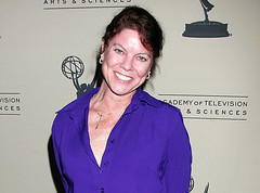 Happy Days Star Erin Moran Dead at 56: Report (disneyprincess195) Tags: happy days